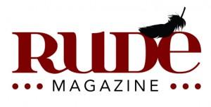 Rude Mag