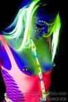 Neon Girl