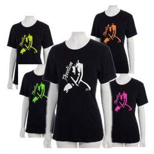 Devotion - Erotic Art T-Shirt